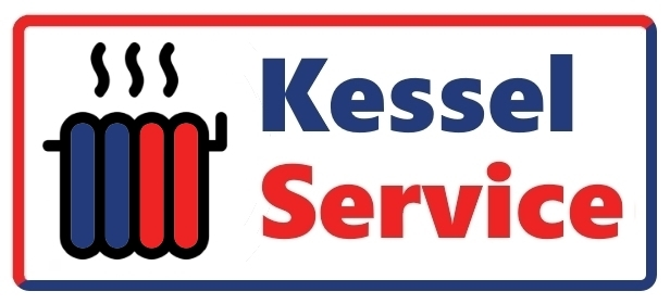 Kessel Service SRL