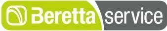 Service centrala Beretta