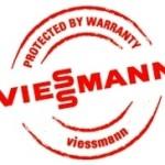 Service centrala Viessmann